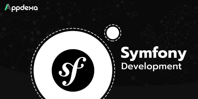 Symfony Vs Laravel: Which PHP Platform to Opt For - Image 3