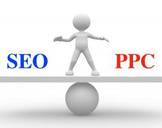 SEO Vs PPC- Which One is The Best for Website
