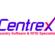 Centrex