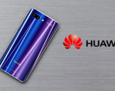 Top 10 Tips and Tricks for Huawei Honor 10