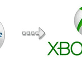 Methods to Play DVDs on Your Xbox One