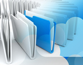 Tips For Selecting The Best Document Management System