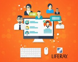 Launch Enterprise Portal & CMS instantly with Liferay