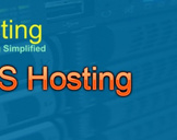 Select the Suitable Linux VPS Hosting Plan