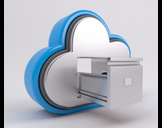 How to choose the most reliable cloud application hosting provider<br><br>