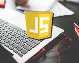 Javascript Advanced Web Programming