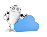 The Rise of Cloud-Based Robotics<br><br>