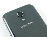 Battle of the Mini Phones: HTC One Mini vs Samsung Galaxy S4 Mini