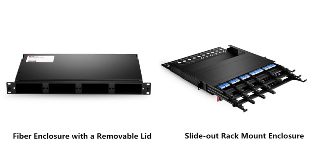 Rack Enclosure Basics and Buying Guide - Image 1