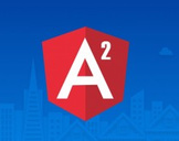 Angular 2 Demystified