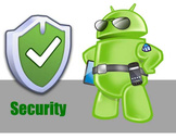 How to Protect Your Android Privacy