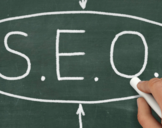 Why Learn SEO : It's Really Amazing & Profitable