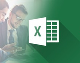 The Ultimate Microsoft Excel 2010 and 2013 Training Bundle