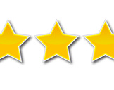 Top Seven Points to Get Five Star Review for Your Mobile App