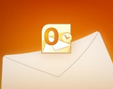 Mastering Microsoft Outlook 2010 Made Easy Training Tutorial