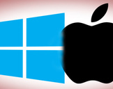How It Is Different To Code On MacBook Than Windows