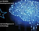 How AI is affecting Mobile Applications Development and Marketing?