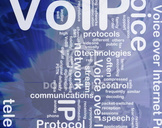 The Rise of VoIP and the Future it Holds