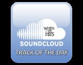 Handy Tips on SoundCloud Marketing