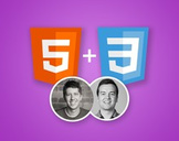 SGLearn: HTML5 and CSS3: Learn Web Design