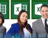 Excel VBA Macros: Hyper-disambiguated Excel VBA Programming