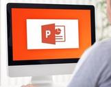 Microsoft Powerpoint 2013 Tutorial