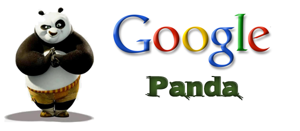 Google's Various Algorithm Updates - Image 2
