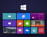 Mastering Windows 8 Made Easy Training Tutorial