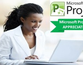 How to Create Your Project Plan in Microsoft Project