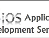 Availing iOS App Development Services Ensure Secure & Engaging Apps