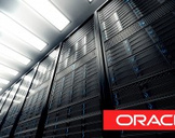 Oracle PL/SQL 11g – Advance