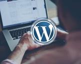 Logo, Header and Image Basics for Online Business/Wordpress