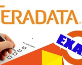 Teradata 14 Basics certified Developer exam mock test