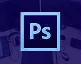 Photoshop for Beginners: Photoshop the easy way!