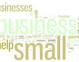 How to Start online business with Small Investment<br><br>