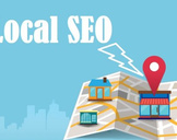 Rank Your Local Business through local SEO