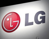 LG Joins Competitors with Own Mobile Payment System