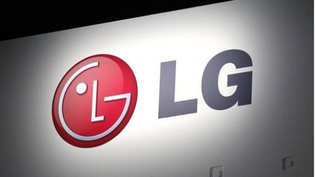 LG Joins Competitors with Own Mobile Payment System - Image 1
