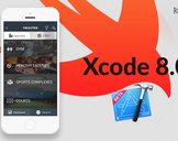5 Things That a Swift App Development Company Must Know About Xcode 8.0