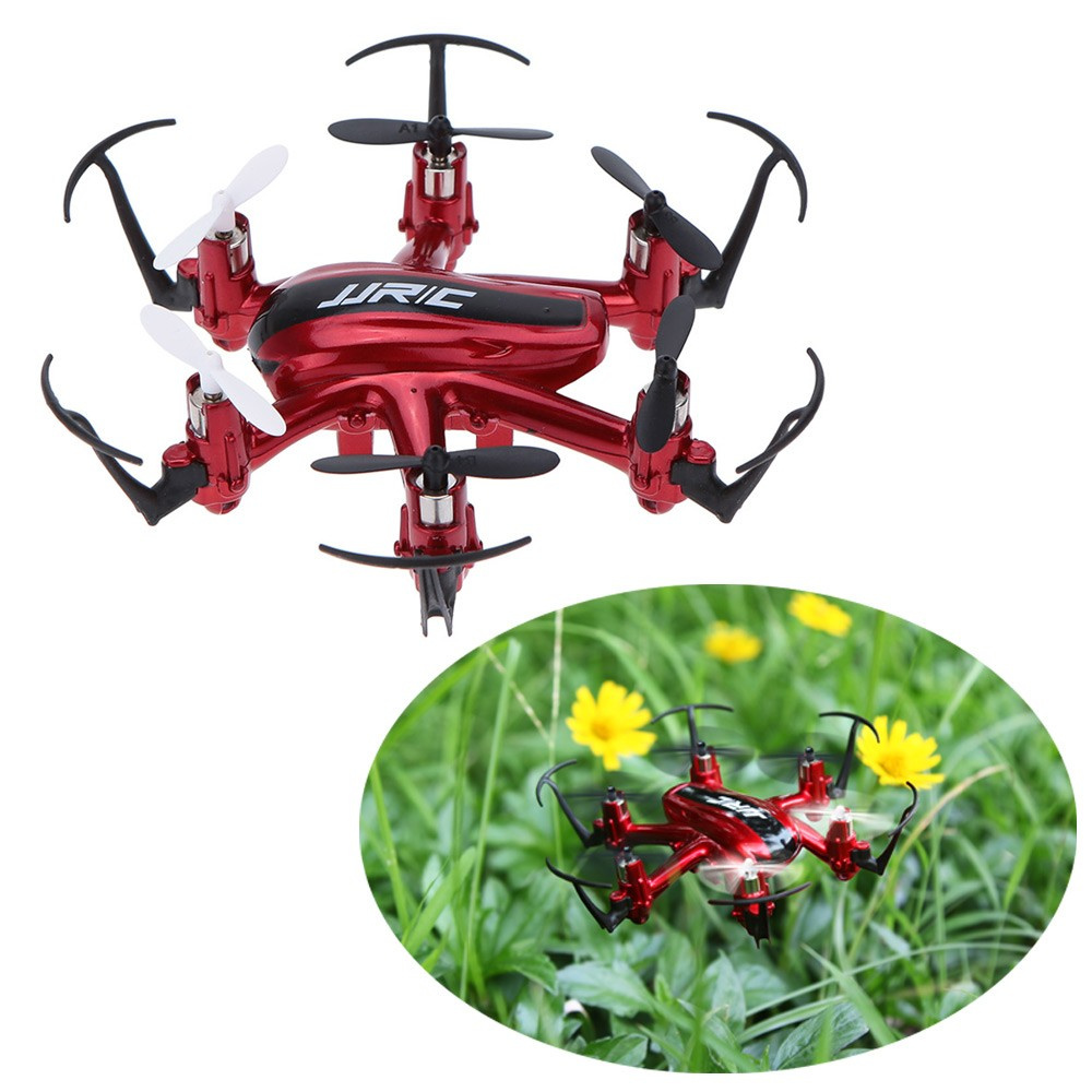 How Do Drone Works Perfectly - Image 1