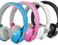 Awesome Headphones Under $100