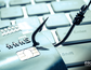 What you should know about Debit Card security breach in India?