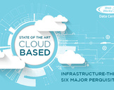 State of the Art Cloud based Infrastructure-The Six Major Perquisites