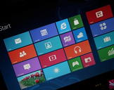 Top 5 Best Apps For Windows 8<br><br>