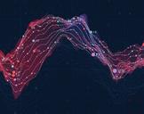 Learning Path: Big Data Visualization