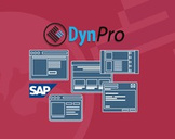 SAP Web Dynpro for ABAP - The Learning Guide