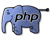 The HTML Embedded Language : PHP