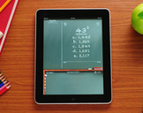Why Is iPad Apps Gaining So Much Popularity In Education Sector?
