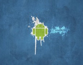 Android App Development – Making Your First App with Eclipse