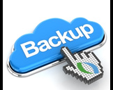 Why Your Backups Are Better Stored in the Cloud<br><br>